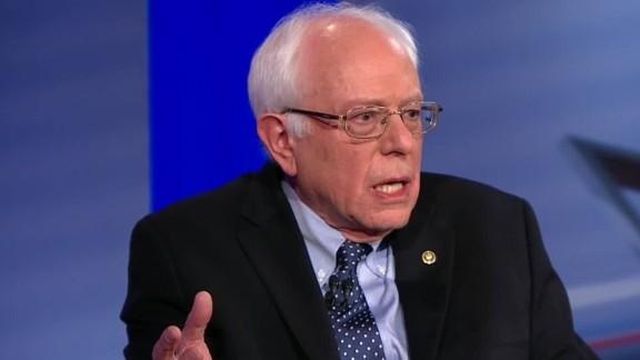 nh democratic town hall sanders clinton not progressive 02_00010328.jpg