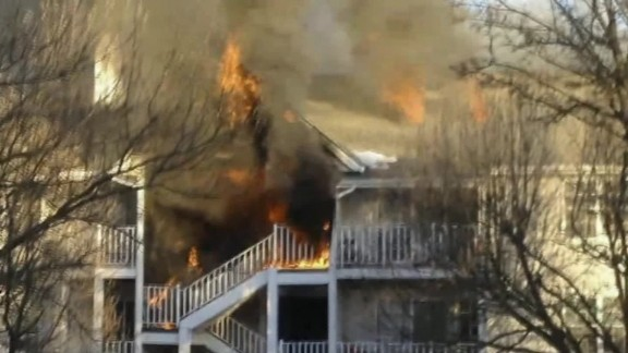 nj girl rescued from fire jumps burning building_00001220.jpg