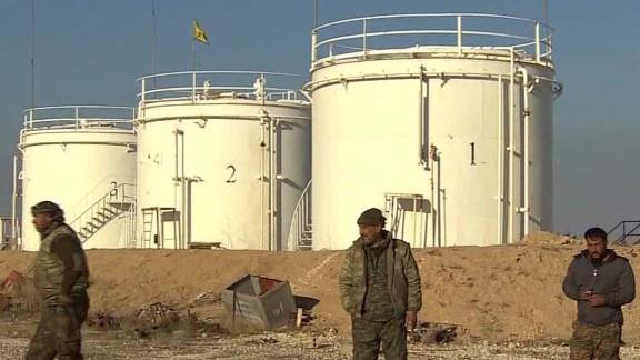 syria captured isis oil field ward pkg_00000418.jpg