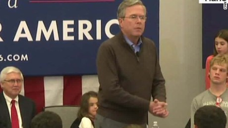 jeb bush audience please clap new hampshire sot_00002230.jpg