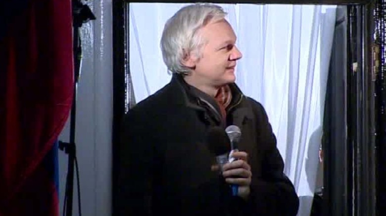 julian assange un report detained ecuadorean embassy mclaughlin_00011105