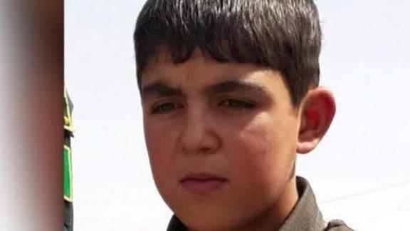 afghan boy shot dead by taliban nick paton walsh _00002110.jpg
