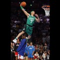 NBA Slam Dunk 22