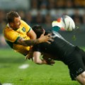 quade cooper offloads vs all blacks
