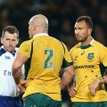 quade cooper yellow card 2015