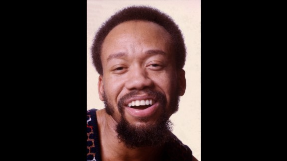"Maurice White, the Earth, Wind & Fire leader and singer who co-wrote such hits as ""Shining Star,"" ""Sing a Song"" and ""September,"" died on February 4, his brother and bandmate Verdine White said. He was 74."