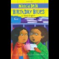 17 BlackGirlBooks Nikki and Deja