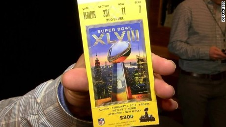 stubhub super bowl 50 tickets pkg_00001327