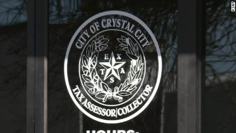 crystal city texas corruption dnt_00001503