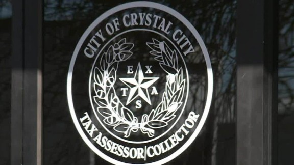 crystal city texas corruption dnt_00001503.jpg