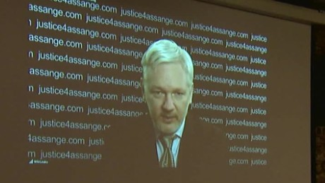 julian assange ruling bts _00012001