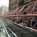 03 nyc crane collapse 0205