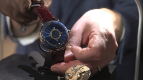 new indie watch brands tomkins pkg_00011018.jpg
