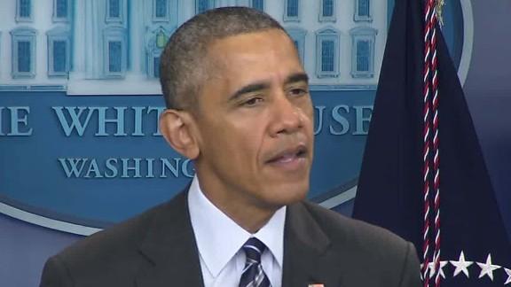 obama economy jobs report lv_00002230.jpg