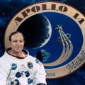 edgar mitchel apollo 14 color nasa