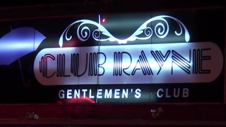 Excellent interlocutors free gay make bondage video curious