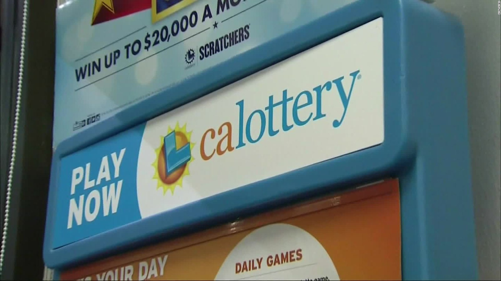 daily 4 ca lottery
