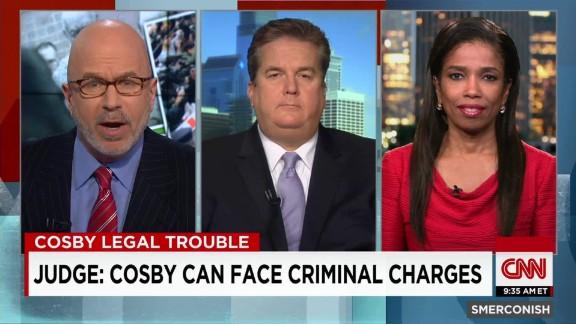 exp Is Cosby Case Weak?_00002001.jpg