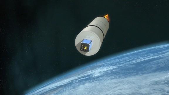 north korea rocket launch satellite hancocks orig_00011106.jpg