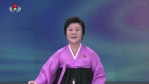 north korea launch announcemnet hancocks lok_00003828.jpg