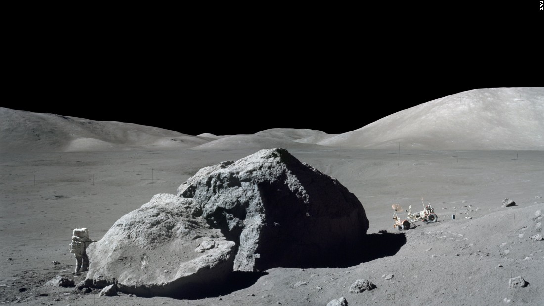 the last man on the moon full movie download in hindi