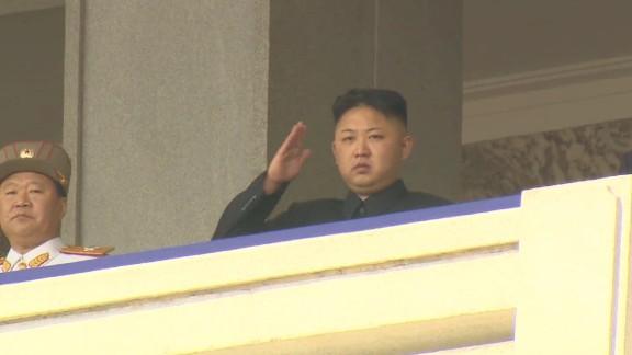 north korea china relations field pkg_00000127.jpg