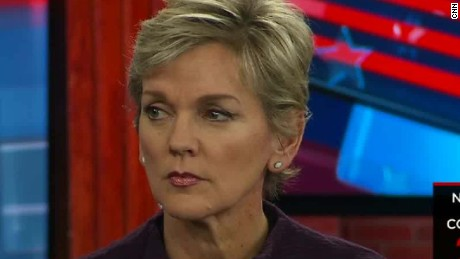 Granholm Flint Water interview Whitfield  interview _00000000