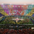 02 super bowl halftime 2016