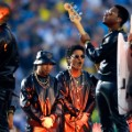 07 super bowl halftime 2016