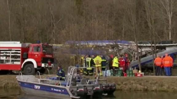 germany bavaria train crash shubert_00030304.jpg