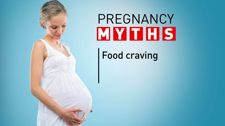 Myths of pregnancy_00005324