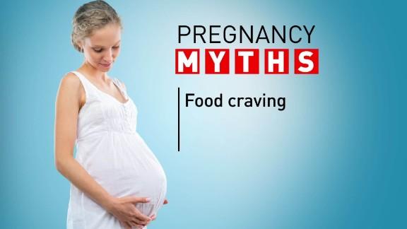 Myths of pregnancy_00005324.jpg