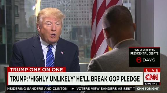 cnn tonight don lemon interviews donald trump_00043219.jpg