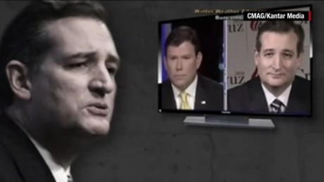 new donald trump ad slams ted cruz_00000421