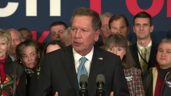 john kasich new hampshire speech sot ac _00002506.jpg