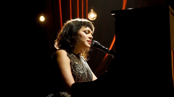 "In 2002, Norah Jones launched her solo music career and released the critically acclaimed album ""Come Away with Me."" The certified diamond album has sold 10 million copies. Billboard named her the top jazz artist of the 2000-2009 decade. She's also engaged in some side projects, including a country band called the Little Willies."