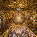 Vank-church,-Isfahan
