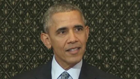 obama speech illinois general assembly nr_00001324.jpg