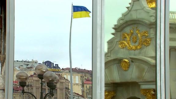 ukraine war on corrpution pkg sebastian _00003121.jpg