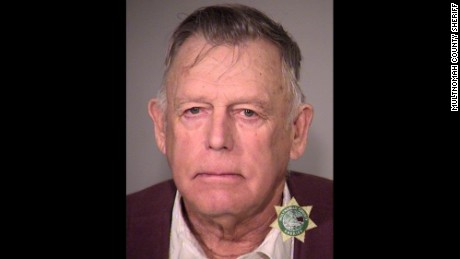 Cliven Bundy was indicted in February in connection with the standoff at his Nevada ranch in 2014.