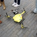 medicine drone 1