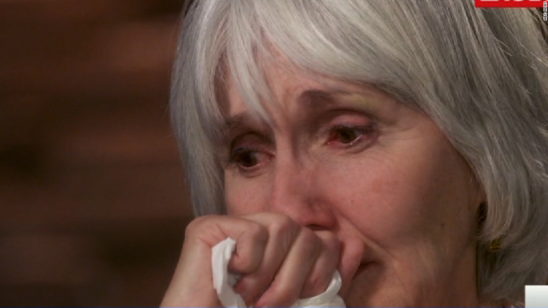 susan klebold o magazine essay Columbine parents praise essay by mom of shooter a magazine spokeswoman said susan klebold has turned down several interview requests over the.