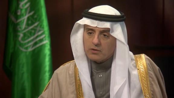 Saudi Arabia fm Syria ground troops sot_00000110.jpg