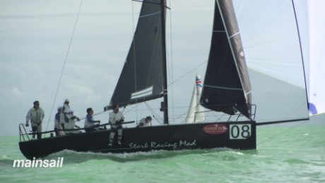 mainsail key west race week florida spc c_00021304