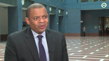 anthony foxx united states transportation secretary on cuba flights_00001304.jpg