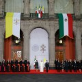 09.pope mexico 0213