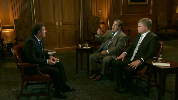 scalia burning flag piers intv_00003907.jpg