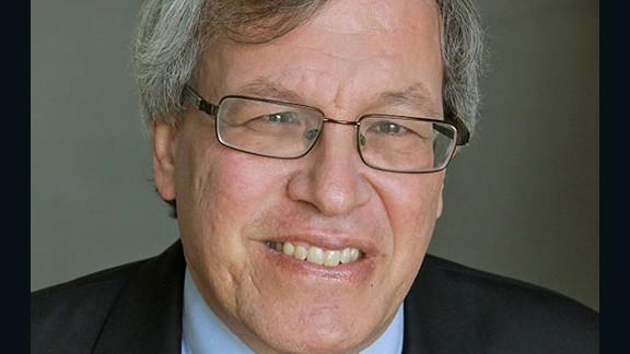 Erwin Chemerinsky