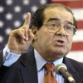 07 antonin scalia