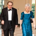 16 antonin scalia